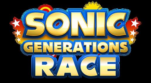 sonic race logo.png