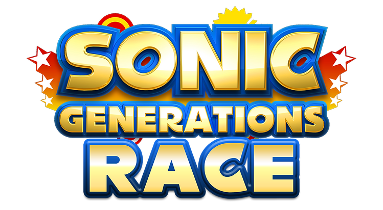 sonic race logo.png