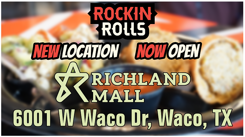 rockin rolls now open richland mall.png