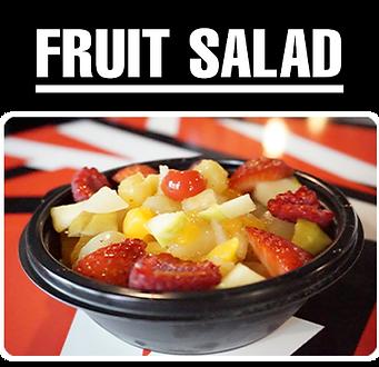 FRUIT SALAD.png