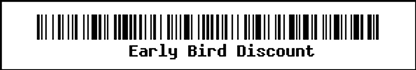 Early Bird Discount.png
