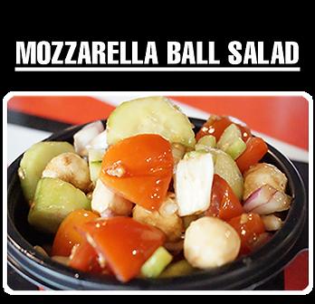 MOZZARELLA BALL SALAD.png