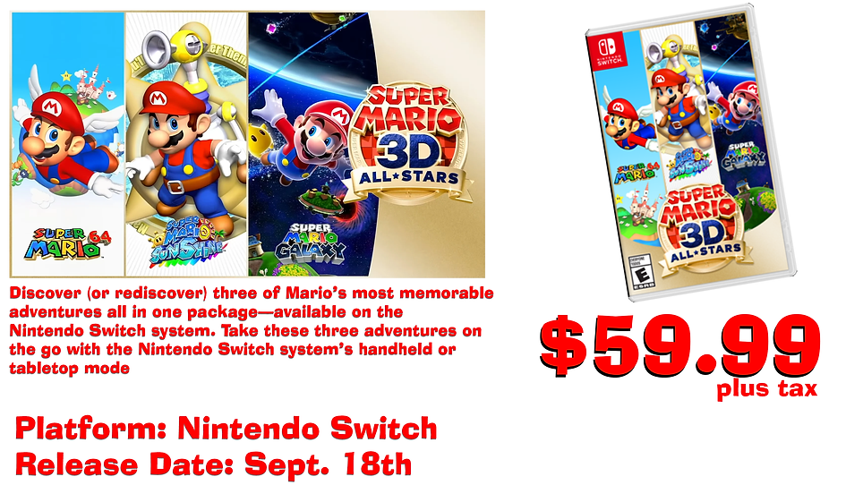 mario 3d all-stars.png