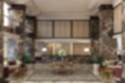 Chester Interior.jpg