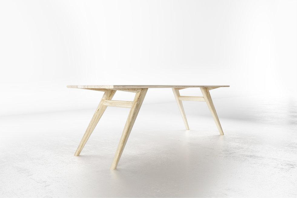 Table2_  (1).jpg