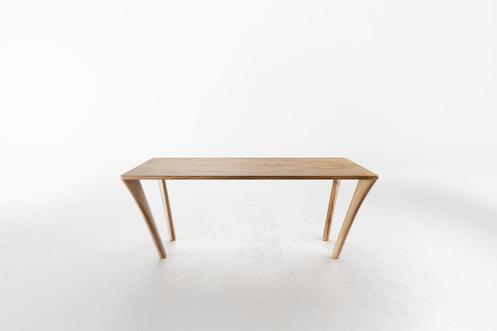 Table3_ (2).jpg