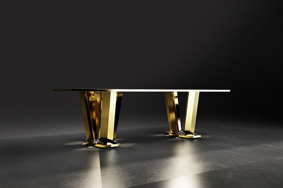 Table5_ (2).jpg