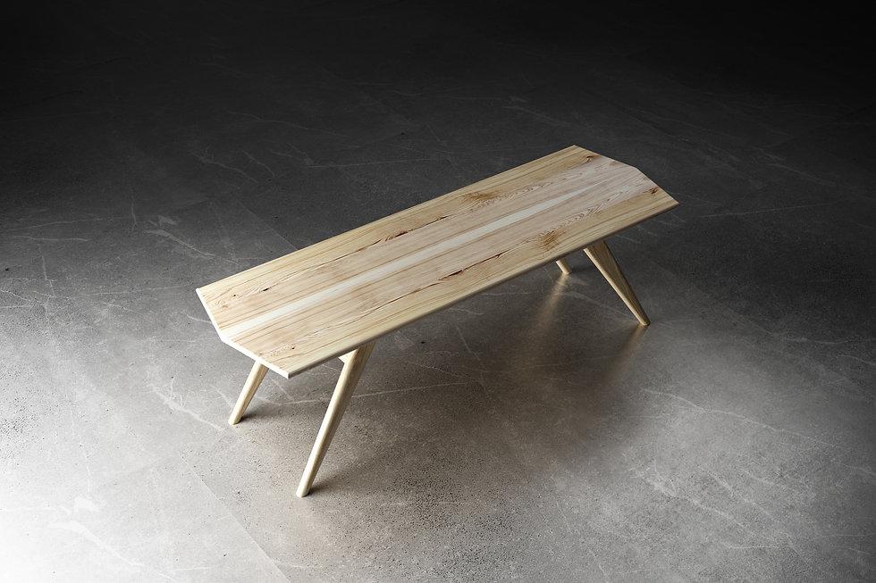 Table2_  (2).jpg