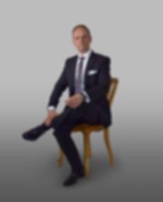 Miles Jason Rice, Furniture designer