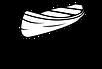 Master new Boatshed Logo BW-2[5550].png