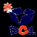 肩こり・腰痛・ダイエット 吉祥寺・浜田山・三鷹・西荻窪 駅近パーソナルトレーニングジム ドリームキューブワン