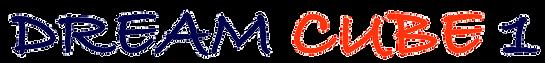 logo_1_edited.png
