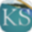 Kitsap Sun Article