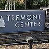 tremont_sign.jpg