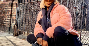 Latasha Marie Launches LStyles Apparel Clothing Line