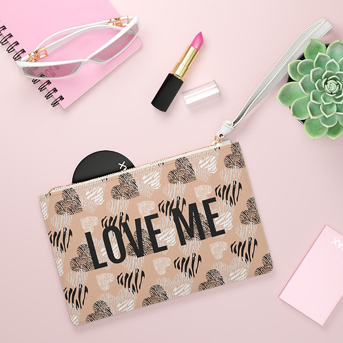 Love Me Bag