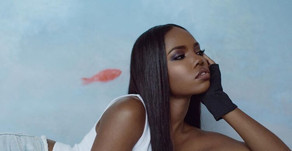 Ryan Destiny Releases New Song 'Do You'