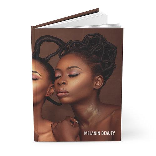 Melanin Beauty Journal
