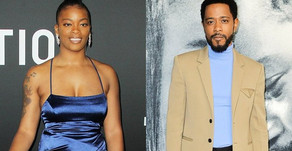 LaKeith Stanfield Asks Ari Lennox On A Date On Instagram Live