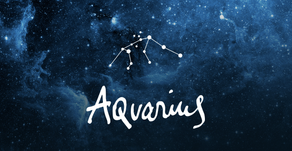 Aquarius Season and the Age of Aquarius