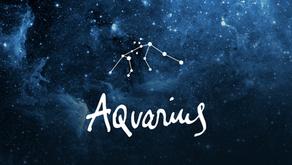 Aquarius Season and the Age of Aquarius