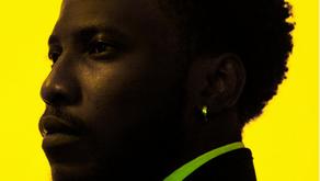 "Meet Oladimeji ""Oladimeg"" Odunsi: Visual Storyteller & Photographer"