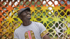 Okere City, Uganda: A People-Power Model of Agriculture, Solar, and Social Enterprise