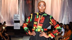 UKA Designs: Stylish, Affordable Carribean Fashion