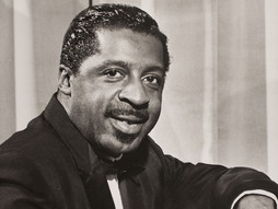 Tributes: The Life of Erroll Garner, A Pittsburgh Legend