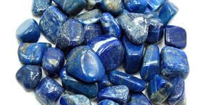 7 Reasons To Buy Lapis Lazuli, The Wisdom Stone