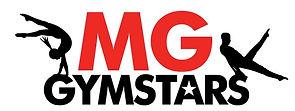 Main MGG Logo.JPG
