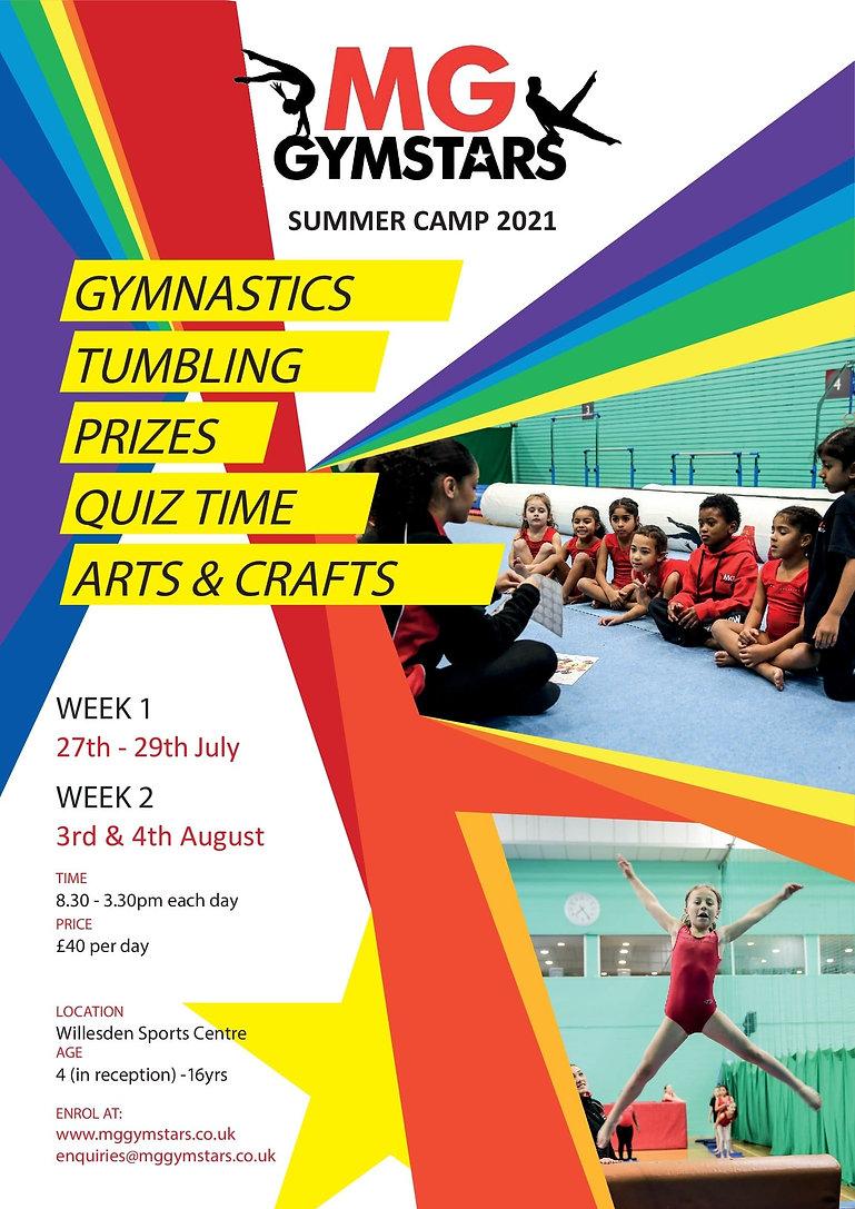 Summer Camp 2021 flyer.jpg