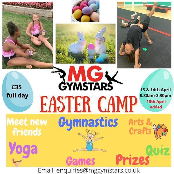 Easter Camp 2021 flyer 15th.jpg
