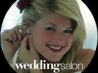 5 Saving Tips from Wedding Salon