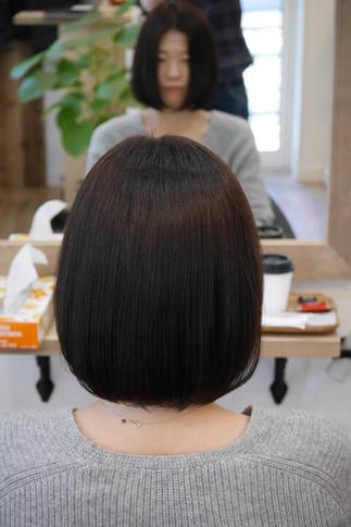 伸ばしたいけどなかなか伸びないそんな方に髪を綺麗に伸ばすポイント
