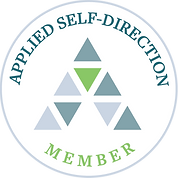 Applied Self-Direction Member Logo.png