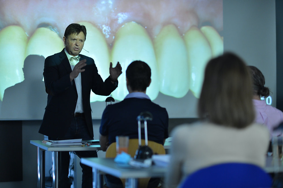 PD Dr Gerhard Iglhaut.jpg