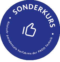 Störer_SK.png