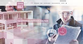 Verband Freier Berufe in Bayern.png