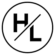 HartLieb | Kommunikationsagentur München