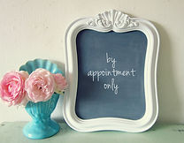 by-appointment-only.jpg