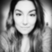 breanna r_edited.jpg