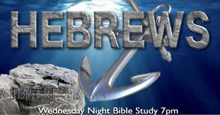 Hebrews Graphic.JPG