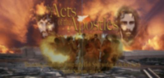 acts copy.jpg