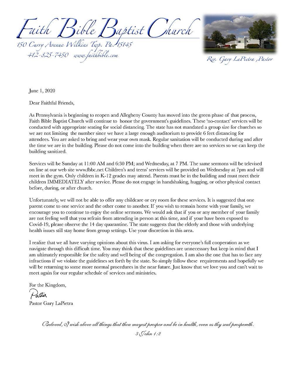 Letter 6-01-20.jpg