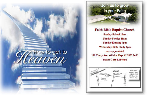 how to get to heaven tract 2016.jpg