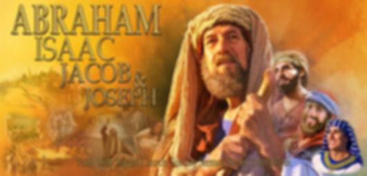 abraham poster.jpg