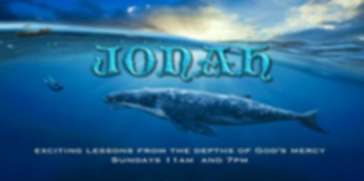 Jonah Series.png