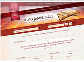 About-King-James-Bible-Online.jpg