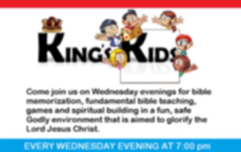 KINGS KIDS3.png
